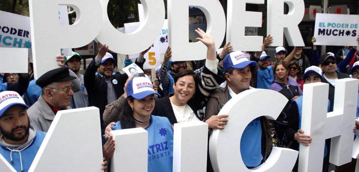 Leonardo Rubilar | Agencia UNO