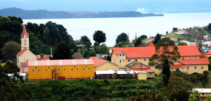 Municipalidad de Puerto Octay