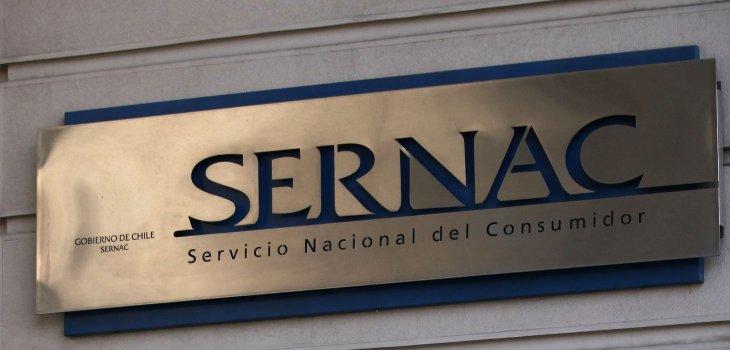 Sernac | Agencia UNO
