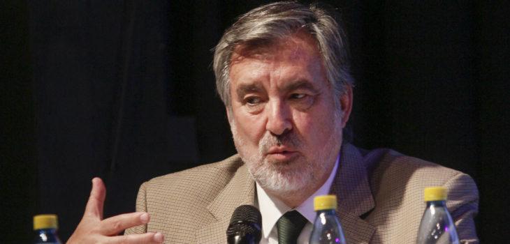 Contexto | Yvo Salinas ·| Agencia UNO