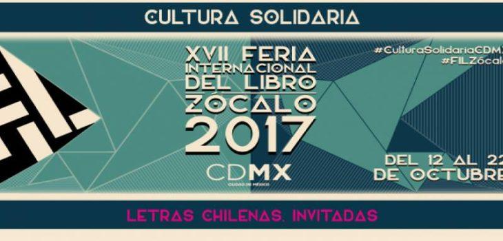 Cultura Chile en México | Facebook