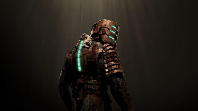 Dead Space | Visceral Games