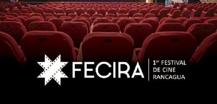 FECIRA