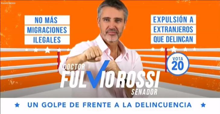 fulvio-rossi-polmica-elecciones-2017-1.png