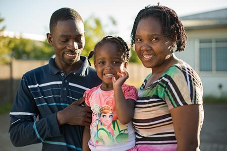 haitianos-en-ccp-10