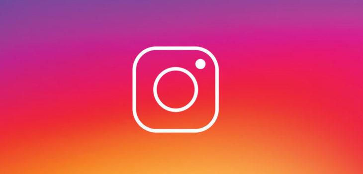 Tbt fbf wcw mcm qu significan estos hashtags de for Codigo nuevo instagram