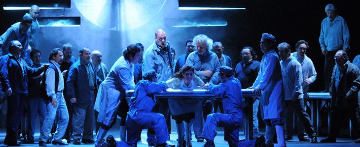 Lady Macbeth de Mtsensk, versión 2009, TMS (c)