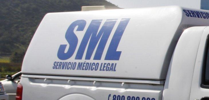 ARCHIVO | SML