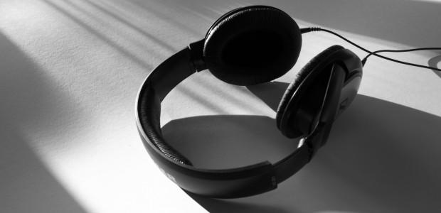 Música (CC)