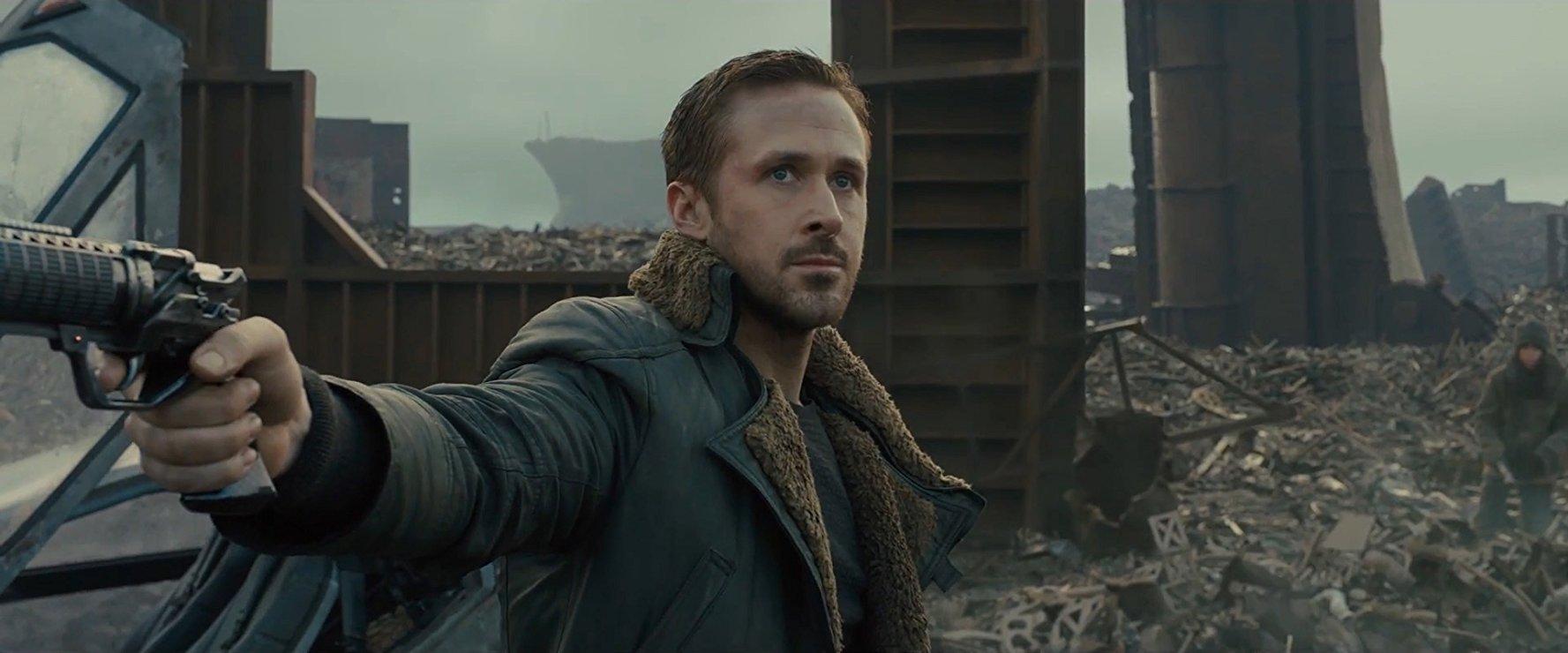 Blade Runner 2049 | IMDB