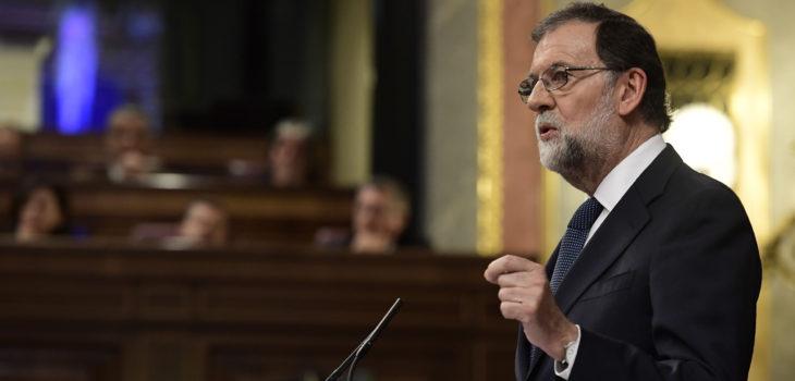 Javier Soriano | Agence France-Presse