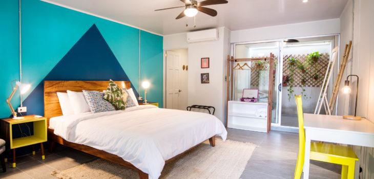 selina-hotel-jaco-costa-rica8