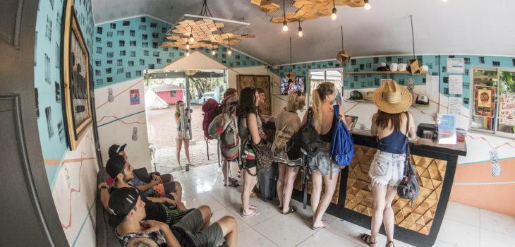selina-hotel-tamarindo-costa-rica_044
