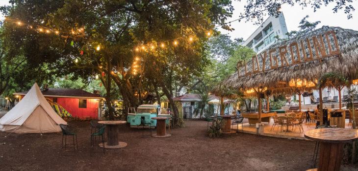selina-hotel-tamarindo-costa-rica_059