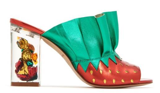 El dulce | Katy Perry