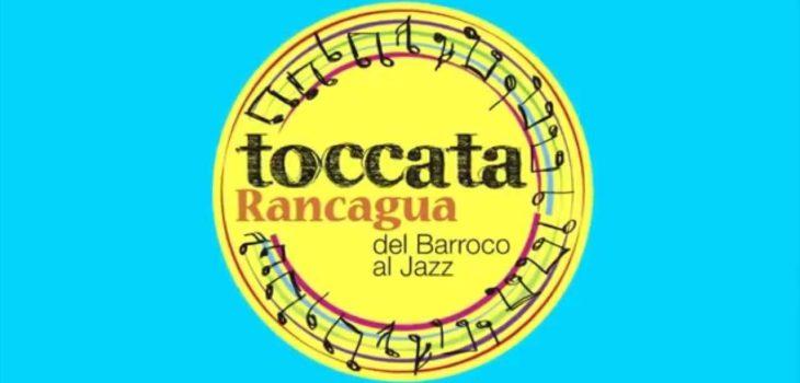 Toccata Rancagua
