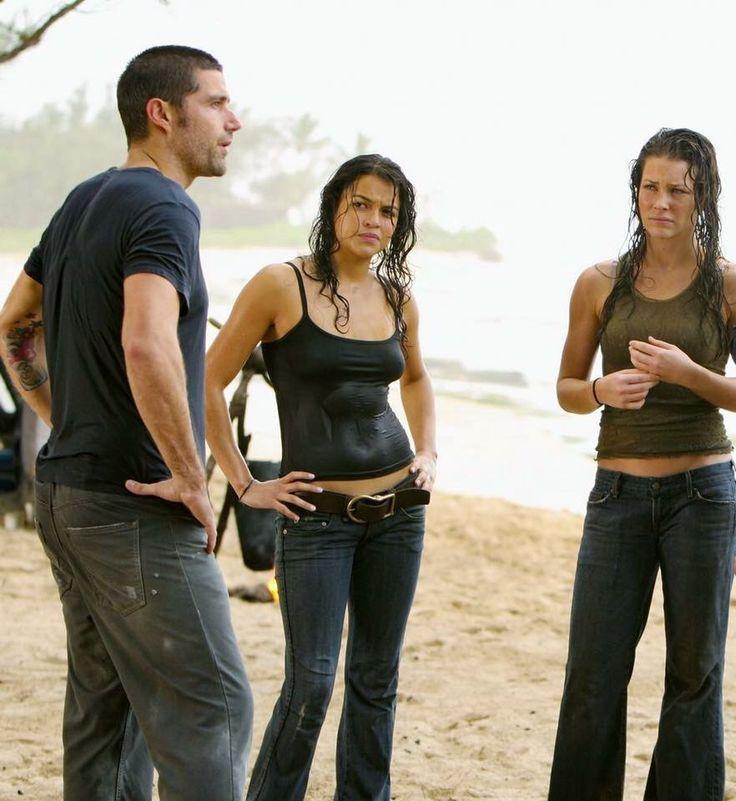 Dynamics 13 By Michelle Gibson: No Sólo Kevin Spacey: 6 Actores Que Fueron Despedidos Por