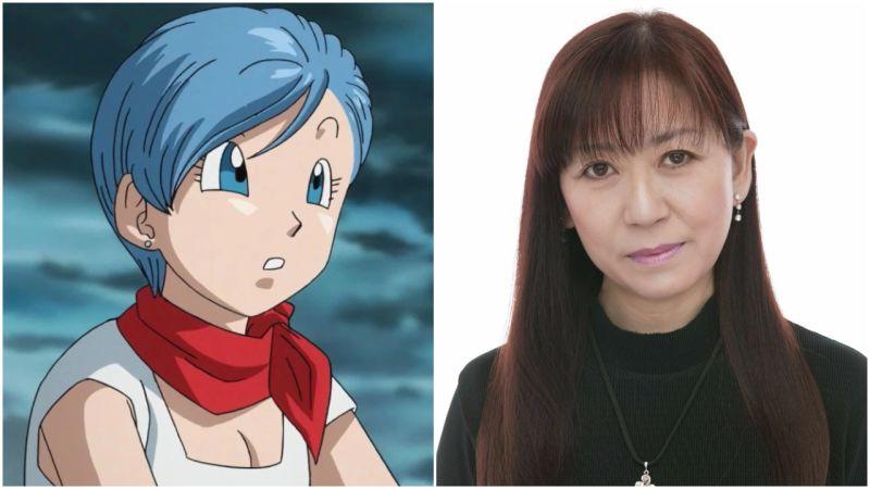 Dragon Ball Wikia | Aoi Pro