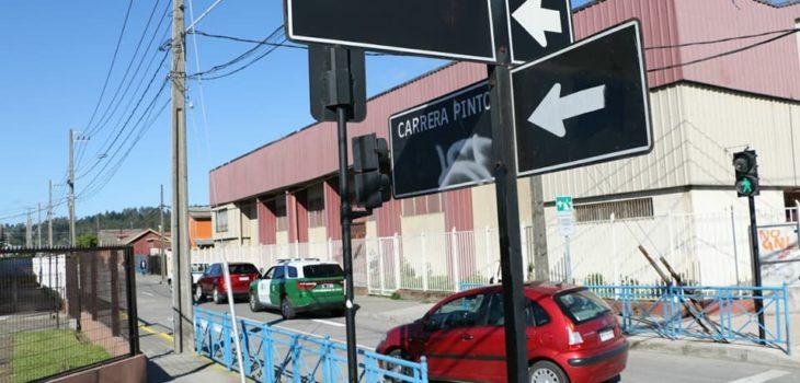 I. Municipalidad de Talcahuano   Facebook