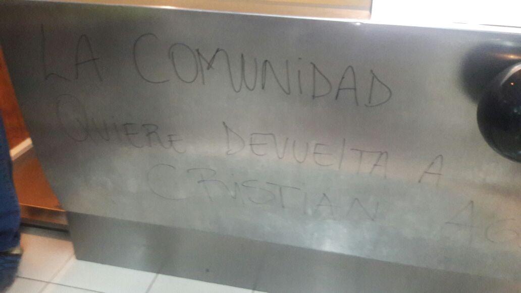 CEDIDA | RBB
