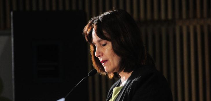 Contexto | Sebastián Beltrán Gaete | Agencia UNO
