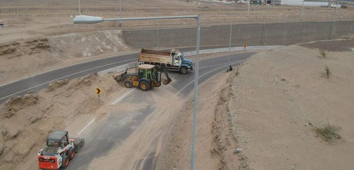 www.autopistasdeantofagasta.cl