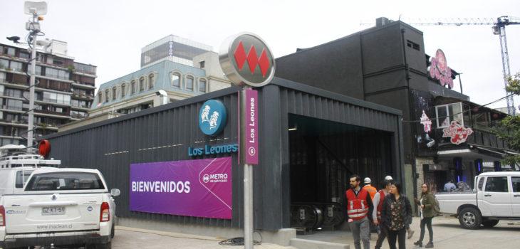 Leonardo Rubilar   Agencia Uno