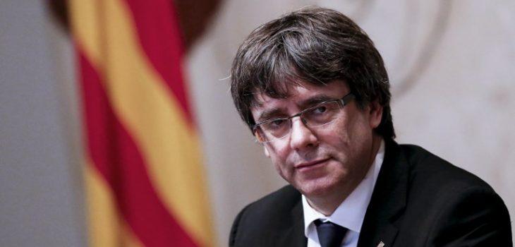 Contexto | Pau Barrena | Agence France-Presse