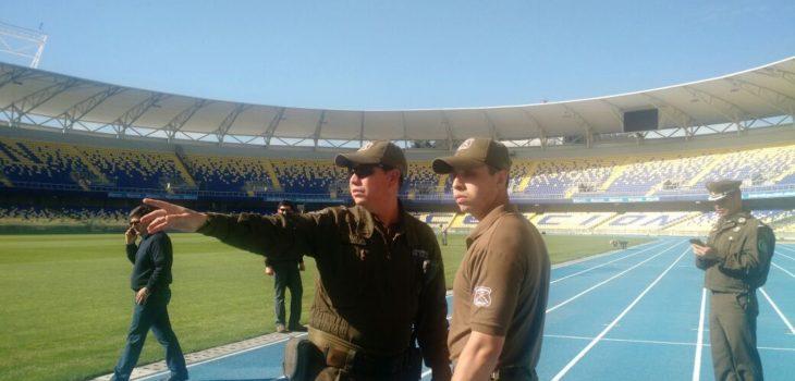Óscar Valenzuela (RBB)