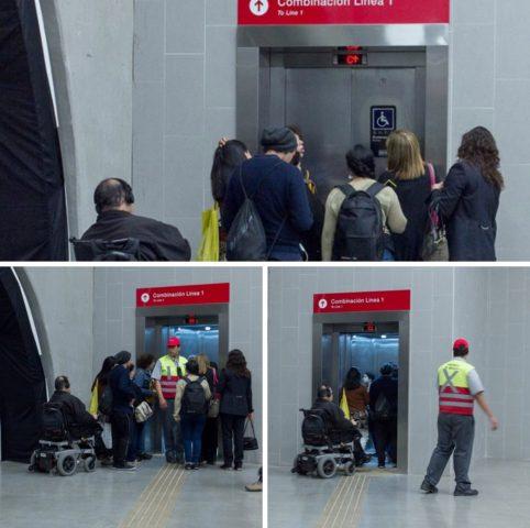 foto-denuncia-por-ascensor