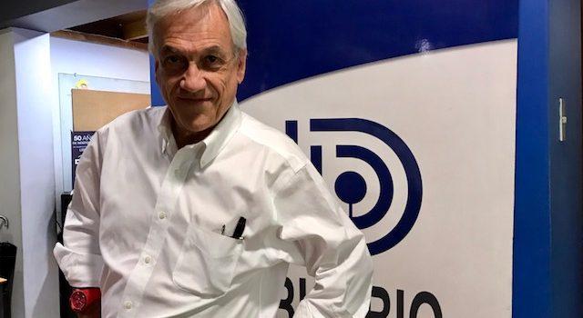 Cristóbal Vaccaro | BBCL