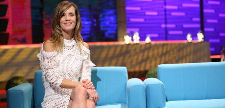 Diana Bolocco | Canal 13