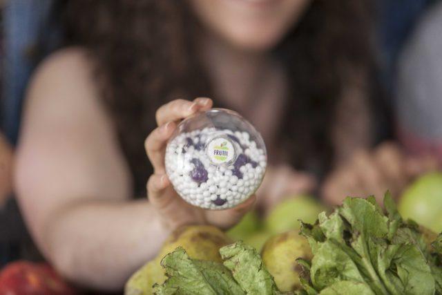 innovacion-de-alumnos-de-la-uc-para-las-frutas-2