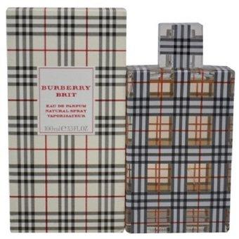 Perfume Brit De Burberry | Linio