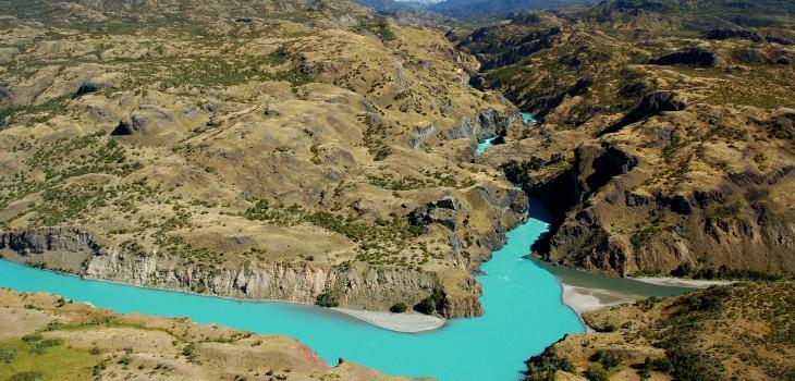 Archivo I Hidroaysén.cl