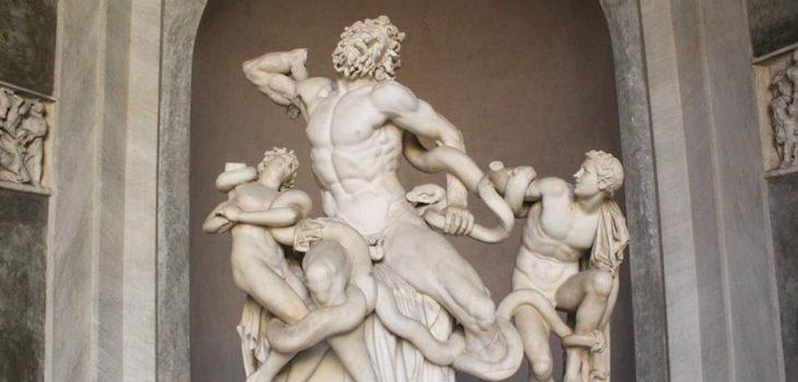 MD | Vaticano-Roma