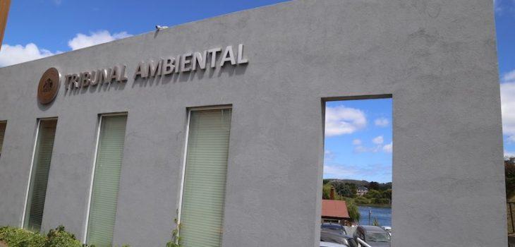 Tercer Tribunal Ambiental de Chile   Facebook
