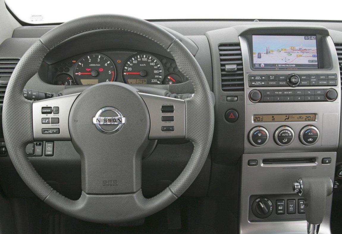 volante-navara