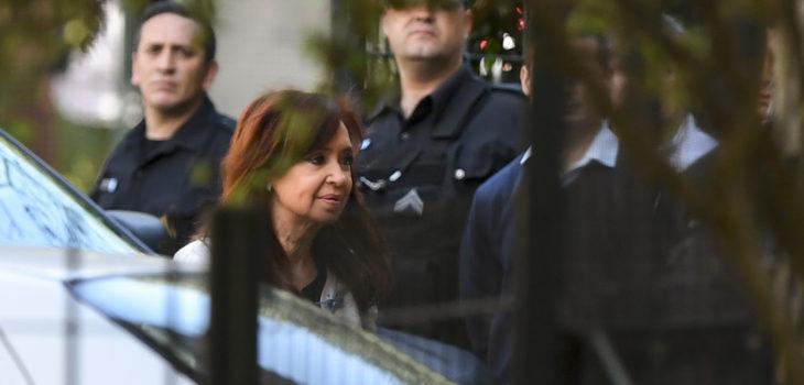 Eitan Abramovich | Agence France Presse