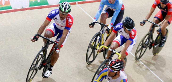 Resultado de imagen para ciclismo correra la copa del mundo