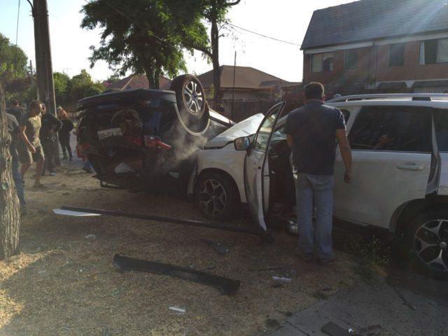accidente-vehicular-despacho-felipe-cornejo