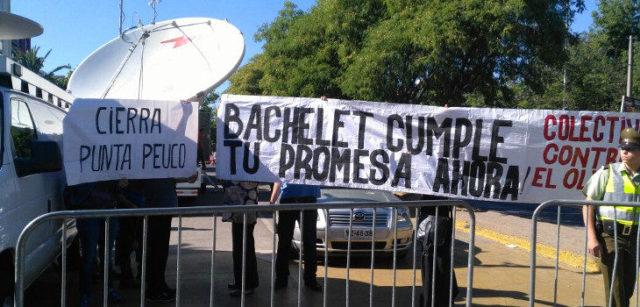 bachelet-punta-peuco-730x350