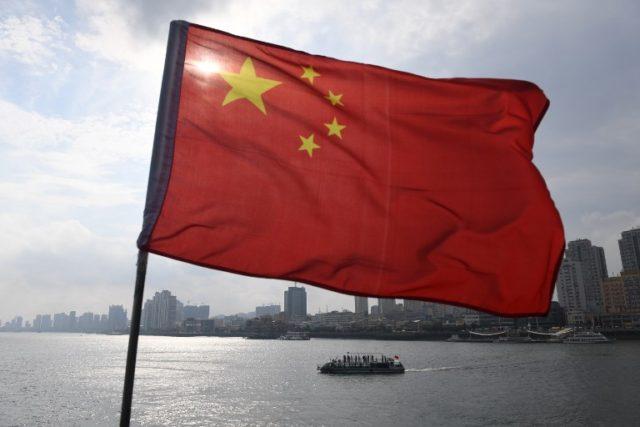 China descarta que su presencia en América Latina se deba a agendas ocultas
