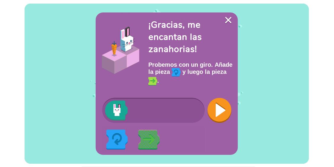 lenguaje de programación para niños doodle