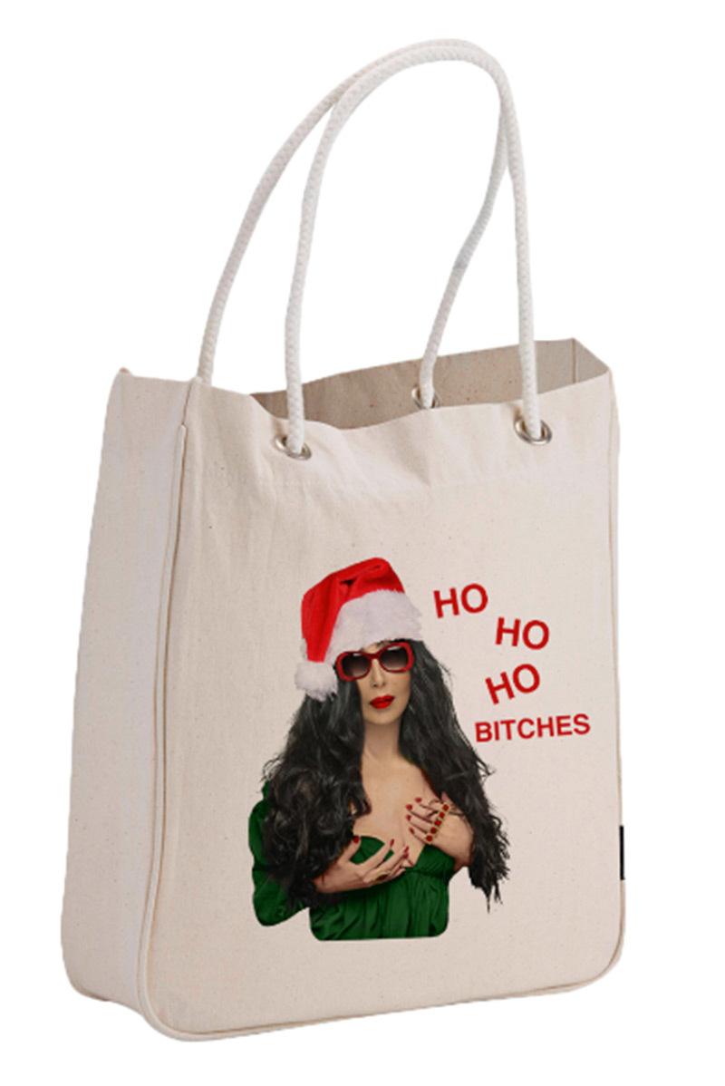 Cher Store