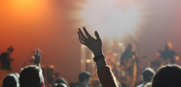 Las coordenadas de los 10 eventos musicales que marcarán la cartelera en marzo