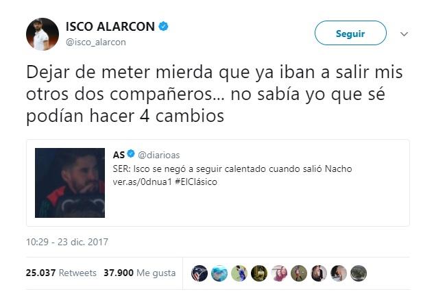 @isco_alarcon