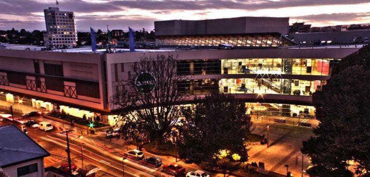 Mall Portal Osorno | Facebook