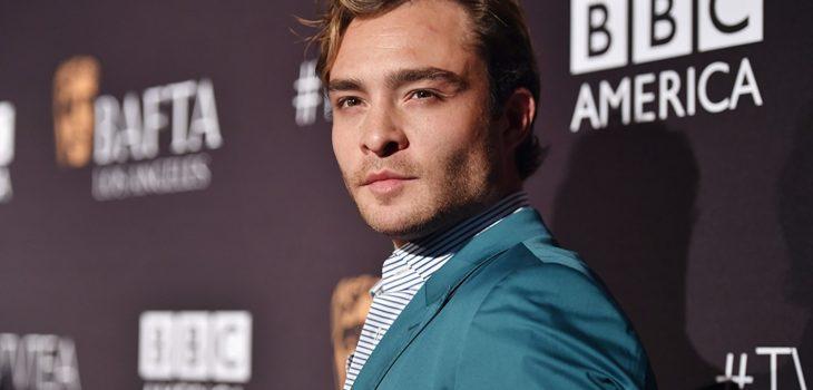 Alberto E. Rodríguez | BAFTA LA
