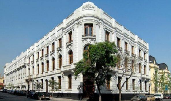 Palacio Eguiguren, foto de Marcos Mendizabal S., www.santiagocapital.cl (c)